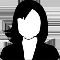 Spécialiste de la mise en page - Editing expert